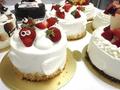 ケーキハウス・アン