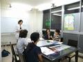 韓国語教室SONAMU