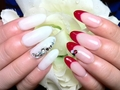 Gel nail salon Duo