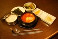 韓国家庭料理 MUGEN 博多店