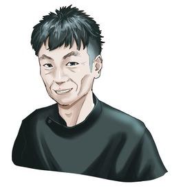 中野院長:男性(指名料:鍼灸1000円。按摩整体2000円。土日祝+1000円が別途かかります。)