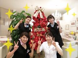 ★★★年末年始のお知らせ★★★