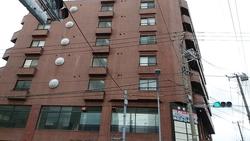令和元年11月1日から新千葉(千葉駅西口)に移転しております。広々として心地良いサロンにリニューアル致しました♪