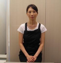 辻野 宏美