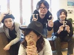 トップスタイリスト NAKAKURA