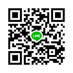 LINEでご予約をスムーズに!