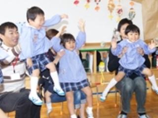 ほし うみ 幼稚園 の